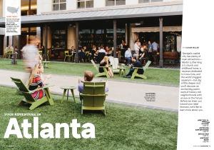 2015.Apr.AtlantaAdventureOpener