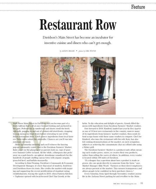 RestaurantRow_MayLNM
